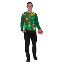 light it up sweater target light up ugly christmas sweater costume target
