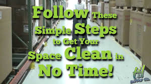 Minuteman E17 by How To Use A Floor Scrubber In Buffalo Ny To Clean Floors Youtube