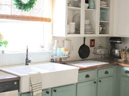 kitchen 38 pictures of kitchen cabinets sierra kitchen