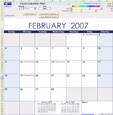 Excel 2010 Calendar Template Insert Calendar In Excel 2010 Calendar Picture Templates
