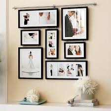 Picture Frame Hanging Ideas 91 Best Organize Photo Frames Images On Pinterest Home Live