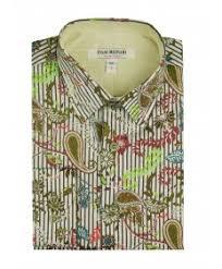 colored dress shirts boys clearance