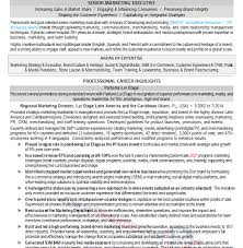 Executive Resume Templates Word 823056533932 Executive Assistant Sample Resume Word Resume Free
