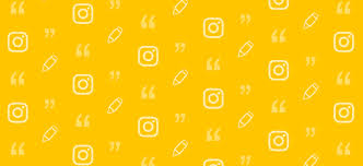 how to ideas how to write the best instagram captions ideas tips and strategy