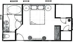 master suite plans master suite plans bedroom floor plans simple small house floor