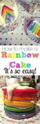 rainbow cake party ideas pinterest rainbow cakes cake and