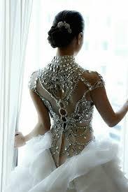 wedding dress back designs to die for philippines wedding blog