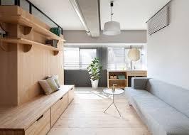 Japanese Home Design Studio Apartments 13 Best Home Deco Images On Pinterest Studio Apartments Small