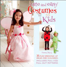 Toddler Frankenstein Halloween Costume Kids Halloween Costumes Frankenstein Favecrafts