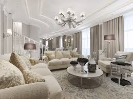 formal living room ideas modern 60 stunning modern living room ideas photos designing idea