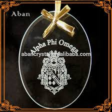 etched glass ornaments personalized etched glass ornaments etched glass ornaments suppliers and