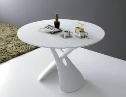 table de cuisine ronde blanche table cuisine ronde blanche 100 images obsession la table ronde
