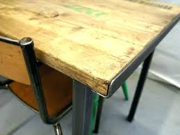 antique metal table legs industrial metal table legs antique buy i moneyfit co