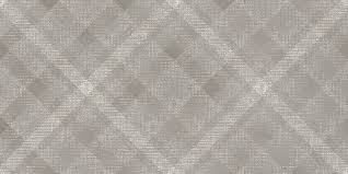 Wall Pattern by Wall Tile Floor Porcelain Stoneware Geometric Pattern