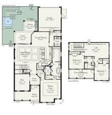 Arthur Rutenberg Homes Floor Plans Arthur Rutenberg Homes Floor Plans U2013 Gurus Floor