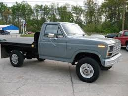 used ford 4x4 trucks for sale 23 best ford flat bed images on flat bed ford trucks