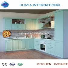 kitchen cabinet china china pvc cabinet china china pvc cabinet china manufacturers and