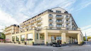 Baden Baden Hotels Hotelcard Dorint Maison Messmer Baden Baden Baden Baden