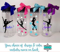 best 25 team gifts ideas on team gifts cheer