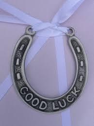 handmade horseshoes the empty box company to per the