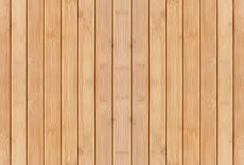Hardwood Floor Texture 6 Flooring Types Recommended By Home Builders
