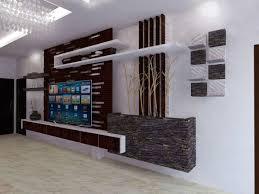 interior design ideas for tv unit aloin info aloin info