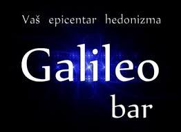 galileo design bar rijeka ac