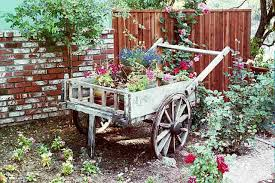 flower cart landscaping in los angeles and ventura counties by 24ktgreen