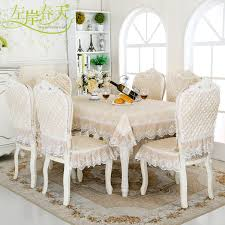china dining chair covers china dining chair covers shopping
