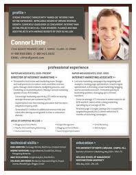 57 best resume designs images on pinterest resume ideas resume