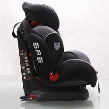 siege auto 9 36 kg isofix automobile garage siège auto