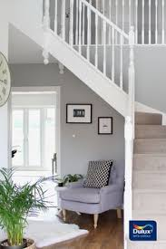 dulux warm pewter wall colours pinterest pewter living