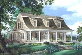 cape cod style homes plans cape cod style homes plans what cape style home addition ideas