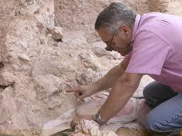 earliest fossils of our species found in morocco adding 100 000