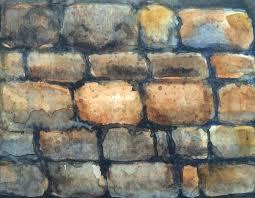 wall ideas artificial stone wall cladding uk stone wall decor