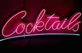 Top Ten Cocktail Bars London 10 Secret And Hidden Cocktail Bars In London Londonist