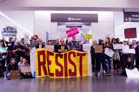 civil resistance wikipedia