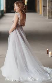 maternity dresses for weddings maternity bridesmaid gowns nursing dresses for