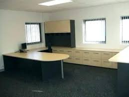 Custom Made Office Desks Custom Office Desk Custom Made Office Desk Custom Office Desk Tops