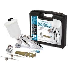 Paint Spray Gun For Sale Philippines - iwata spray gun ebay