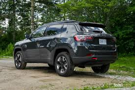 jeep cherokee easter eggs 2017 jeep compass trailhawk doubleclutch ca