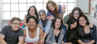 make up classes in boston creative writing classes grubstreet