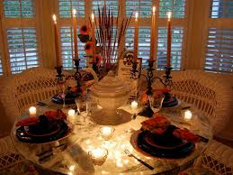 thanksgiving table decor ideas awesome thanksgiving table décor
