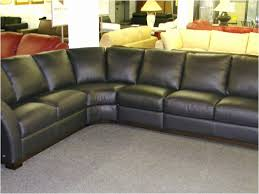 Costco Leather Sectional Sofa New Costco Living Room Furniture Luxury Moko Doll