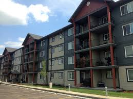 High Ridge Apartments Athens Ga by Townhomes For Rent In Athens Ga Apartments With Utilities Included