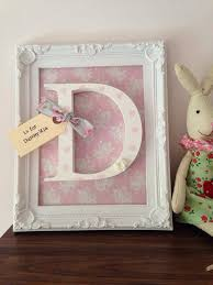Craft Ideas For Baby Room - picture frame ideas for gifts frame decorations
