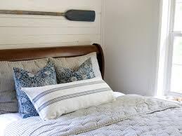 blue master bedroom decorating ideas descargas mundiales com a work of art blue master bedroom ideas hgtv