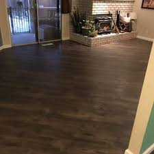the floor trader 13 photos 26 reviews flooring 3037 sisk