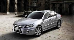 honda accord diesel honda crv and honda accord diesel engine specifications