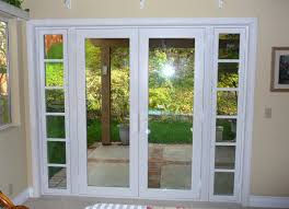 Anderson Sliding Patio Doors Door Awesome 8 Ft Sliding Glass These Are The Anderson